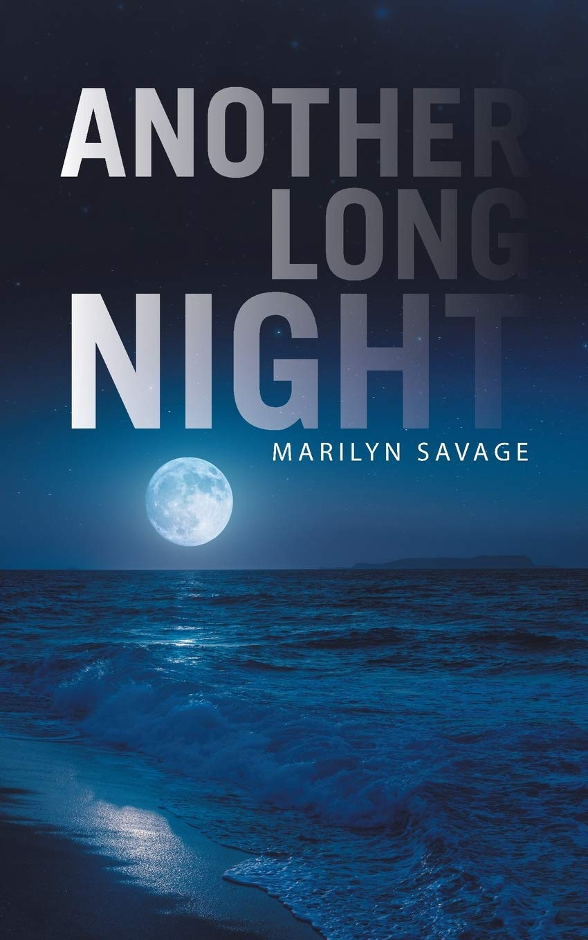 Another Long Night Cover